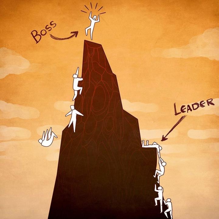boss-vs-leader-2