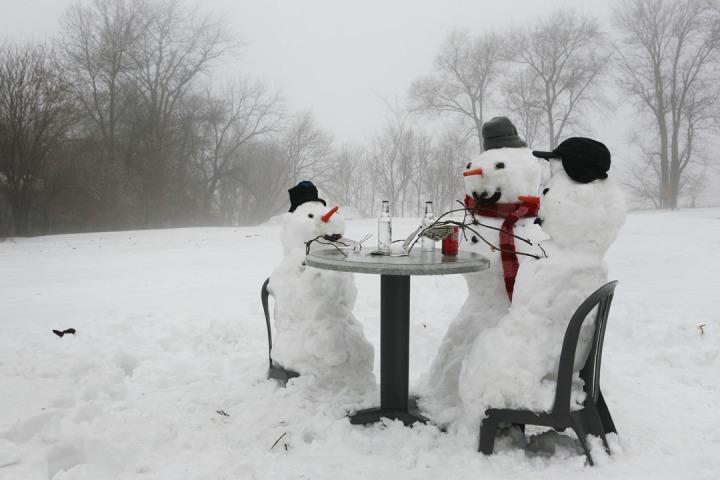 Let_it_snow...!_(3145058104)