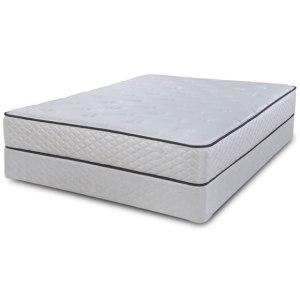 penthouse mattress set