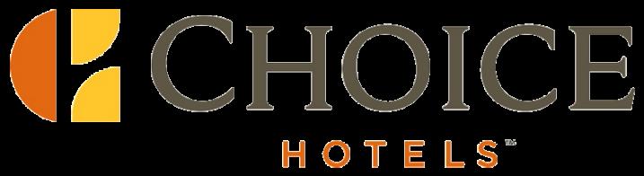 Choicehotels_logo15